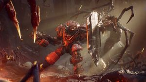 anthem-screenshot-launch-02.300x169.jpg