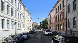 800px-Oskar_Braatens_gate.300x169.jpg