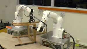 ikea-robot.300x169.jpg
