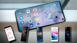 kompakte-mobiler.300x169.jpg