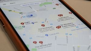 maps.956x538.300x169.jpg
