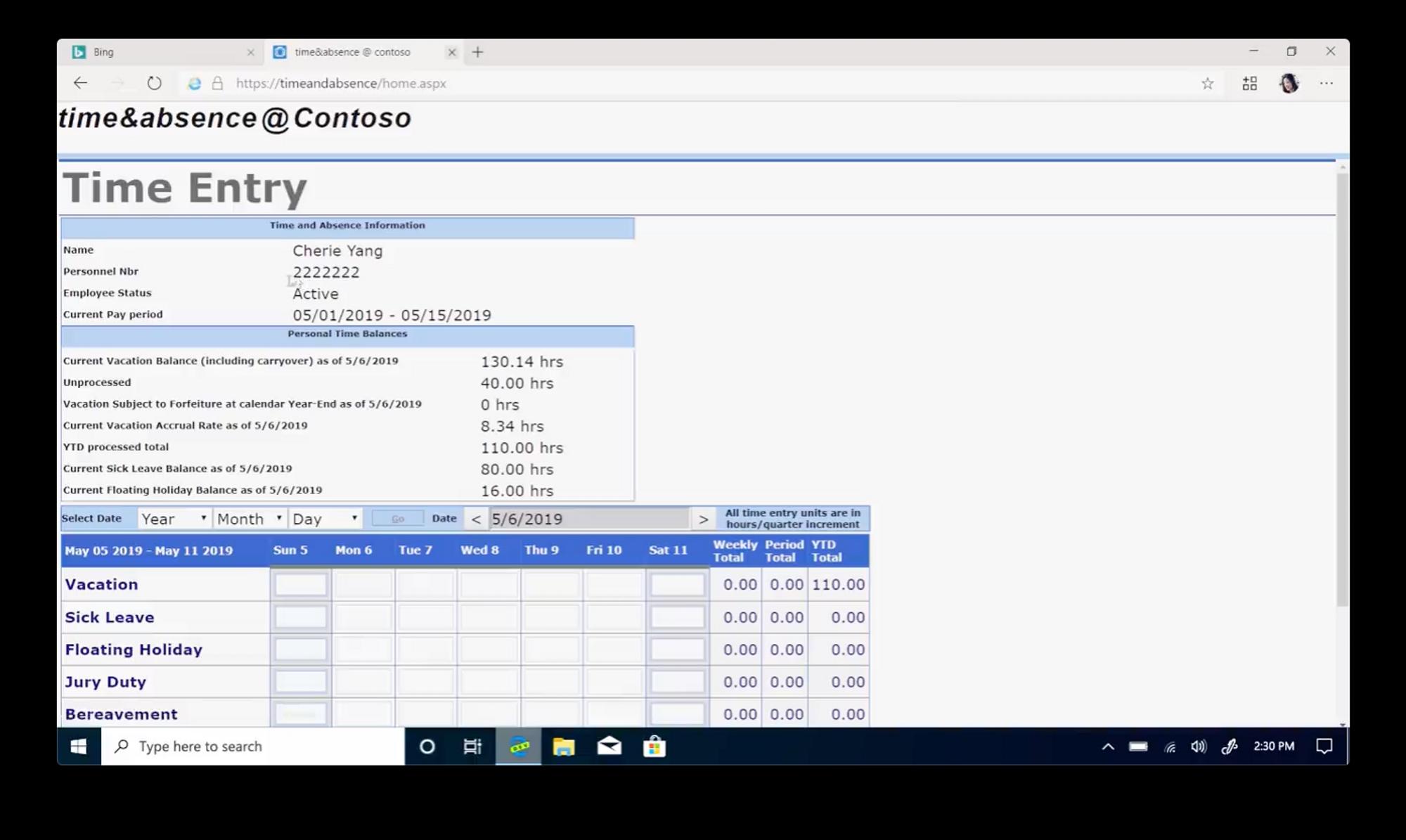 a4856204b Microsoft viser frem sin nye «Chromium»-nettleser - Tek.no