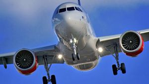 Flyvelage%20A320.300x169.jpg