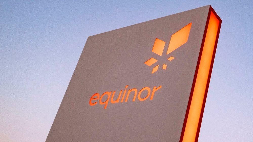 Equinor øker populariteten blant ingeniørstudentene.
