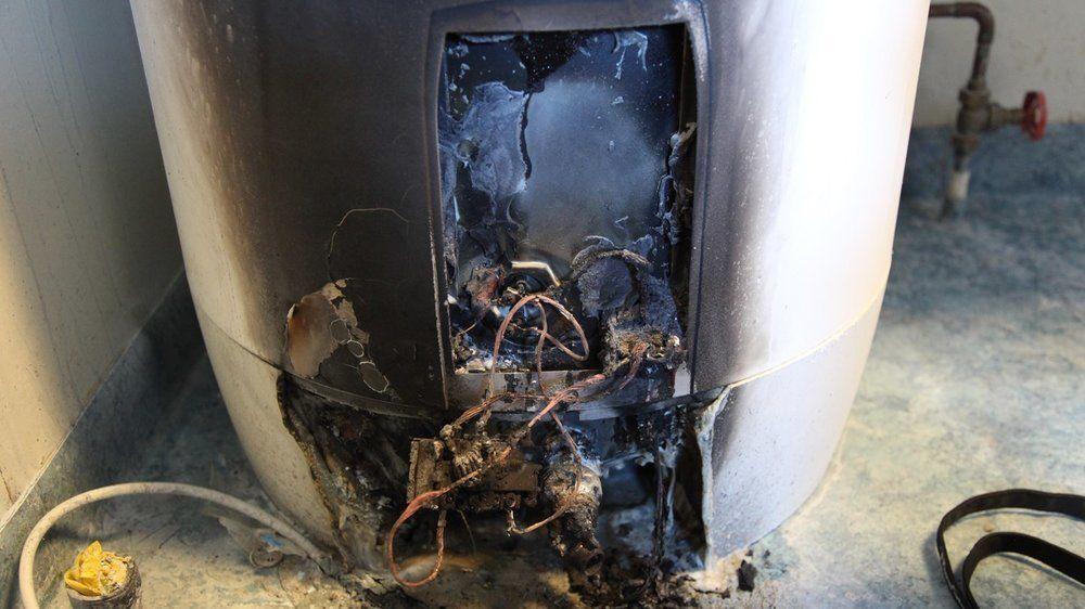 Brannene i OSOs Super S-beredere har kostet liv og ført til store materielle skader.