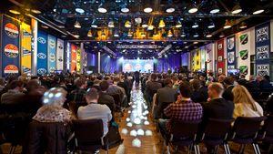 UBC-konferanse-lokaler.300x169.jpg