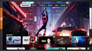 Apple_TV_app_Spiderverse_032519.300x169.
