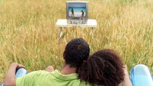 TV-titting.300x169.jpg