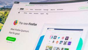 Firefox.1000x563.300x169.jpg