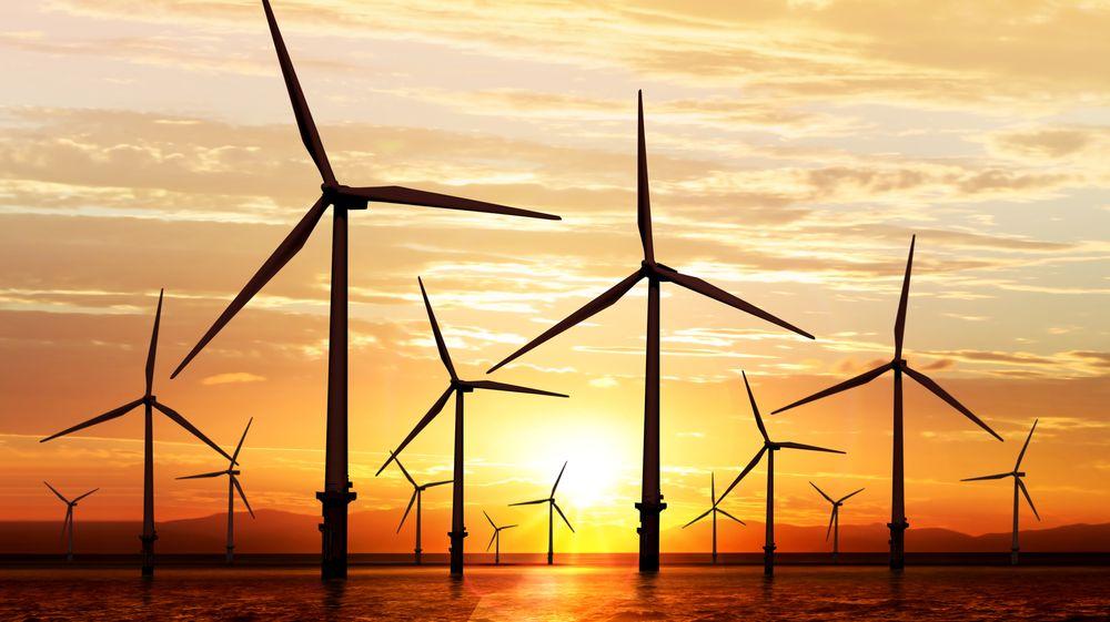 Visjonen er et klimavennlig, karbonnøytralt og selvforsynt EU, der forbrukerne har en sikker, bærekraftig, konkurransedyktig og rimelig energiforsyning. Realismen er tvilsom, skriver Øystein Noreng.