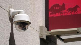 San Francisco forbyr ansiktsgjenkjenning