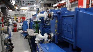 Ryvingen_motor-generatorer%20%285%29.300