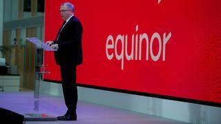 Trenger Equinor yngre ledere og større endringsiver for ikke å bli utdatert?