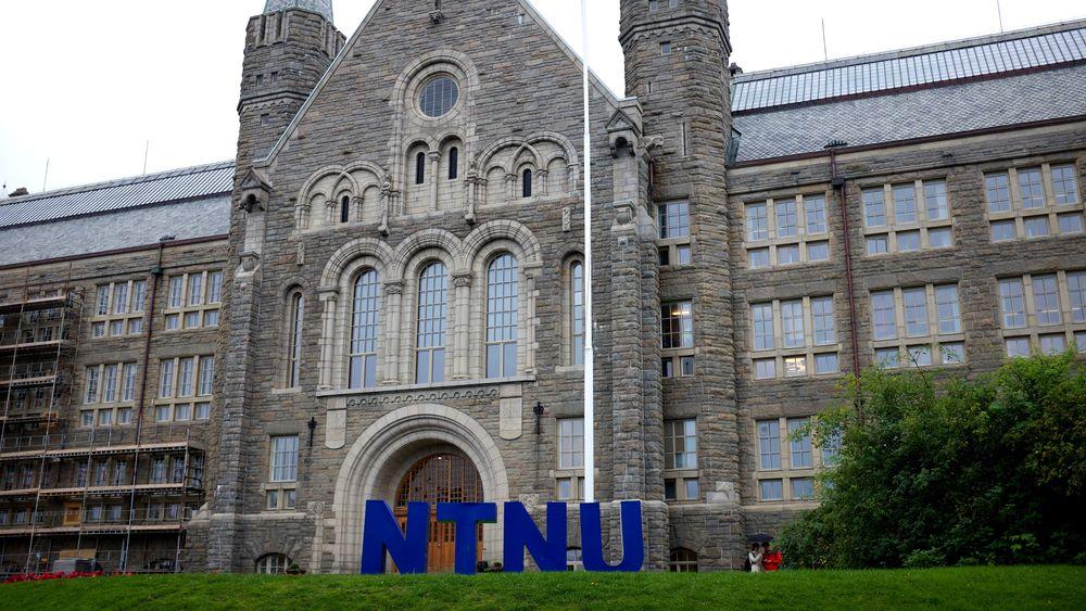 NTNU i Trondheim får 200 millioner til nytt forskningssenter. Det samme gjør Universitetet i Oslo.