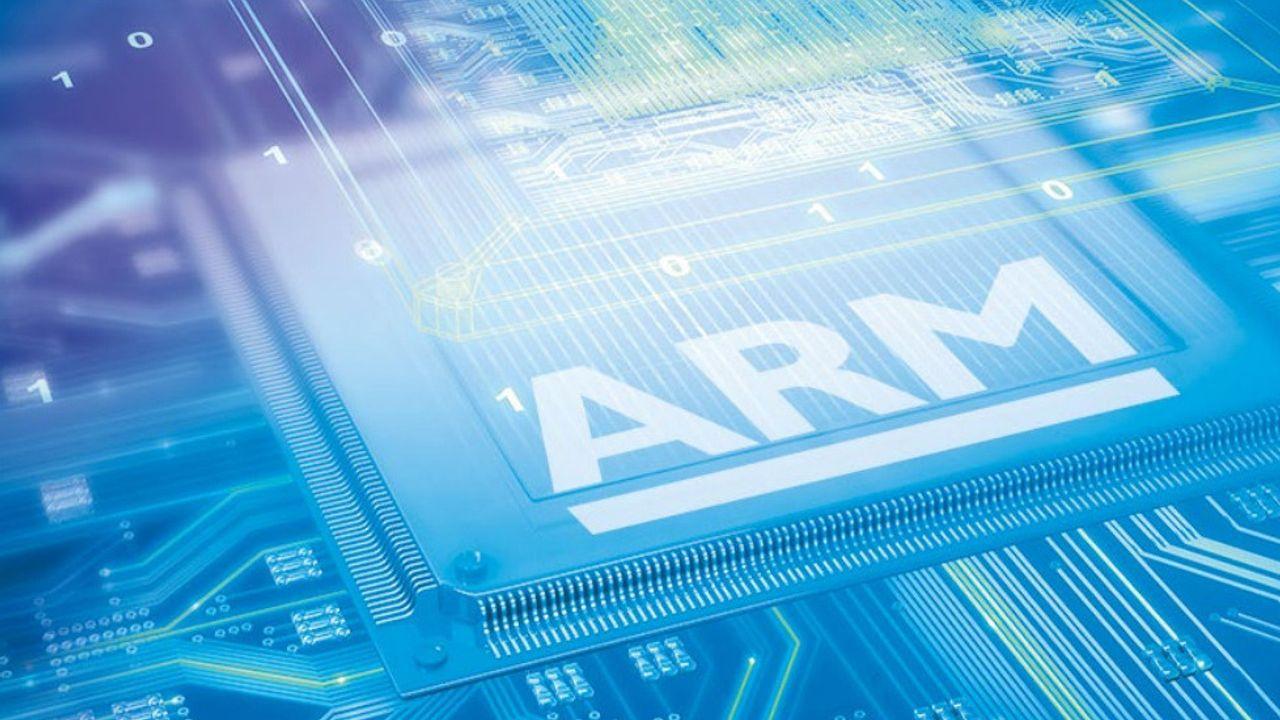 BBC: ARM stopper samarbeidet med Huawei. Kan få store konsekvenser