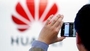 Huawei.300x169.jpg
