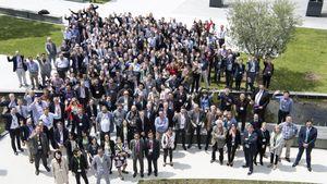 Airbus-Innovation-Days-2019-Group-Photo%