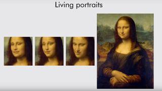Samsung har skapt kunstig intelligens som kan lage realistiske videoer av ett enkelt bilde