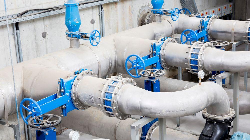 Ny metode omdanner spillvann til grønn hydrogen