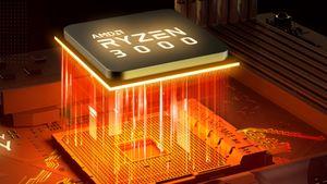 AMD-ryzen-3000-series-processor-compatib
