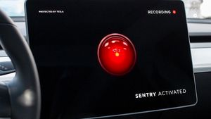 sentry.300x169.jpg