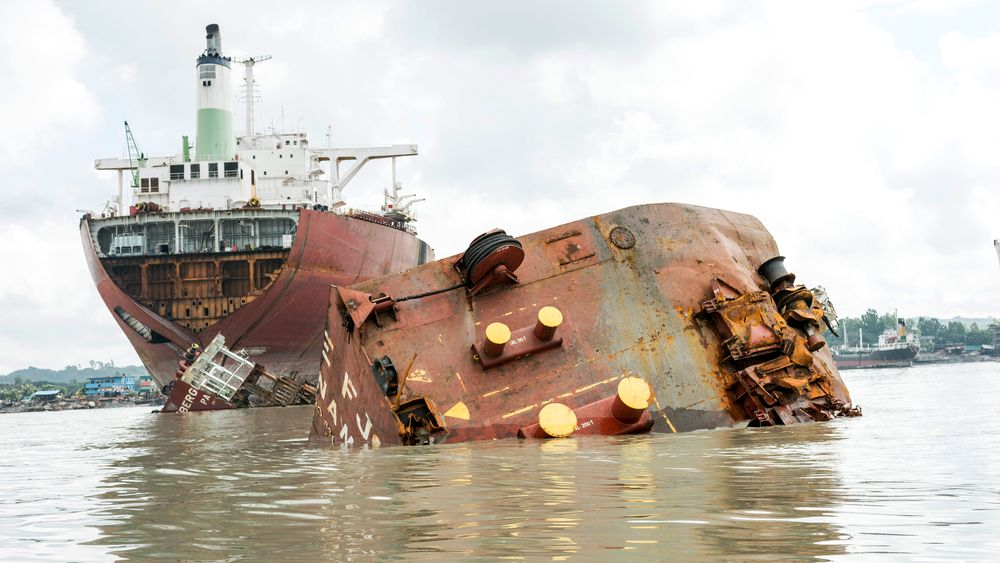 Shipbreaking_Photo_ReinhardFasching.
