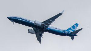 Boeing%2C_N7379E%2C_Boeing_737-9_MAX.300