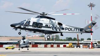 Helikoptrene kalles en «revolusjon for beredskapen»: Snart klare til å tas i bruk