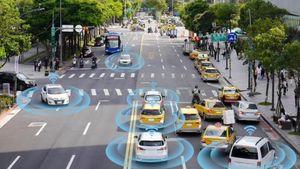 bigstock-smart-car-self-driving-mode-v-2