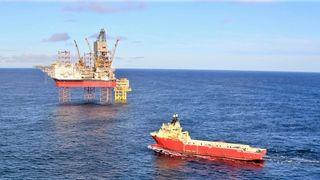 Handlingsplan for grønn skipsfart: Industrien krever null- og lavutslipp for flere skipstyper
