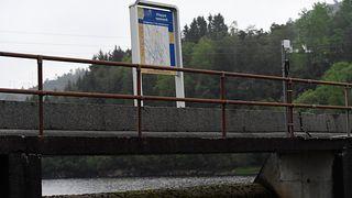 30 prosent av norske vannrør lekker: – Kan gi dramatiske konsekvenser