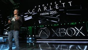Xbox-Briefing-Photo-Phil-Spencer-Project