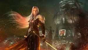 Sephiroth_KA_FullSize.300x169.jpg