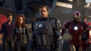 Avengers.300x169.jpg