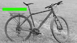 ai-sykkel-topp.300x169.png
