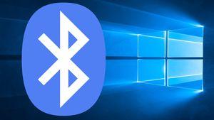 windows10BT.300x169.jpg