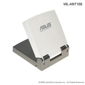 Asus WL-ANT168 Directional High-Gain Antenna 5DBI
