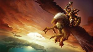 Blizzard utvider servertilbudet for World of Warcraft Classic etter stor pågang
