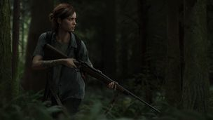 Ting tyder på at The Last of Us Part II sikter mot lansering i februar