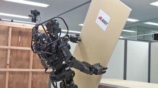 Robotene kommer fortere enn vi aner. De som holder igjen, risikerer å gå «Kodak-konkurs»