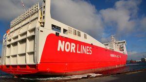 Nor%20Lines_Kvitbj%C3%B8rn_LNG-skip_5000