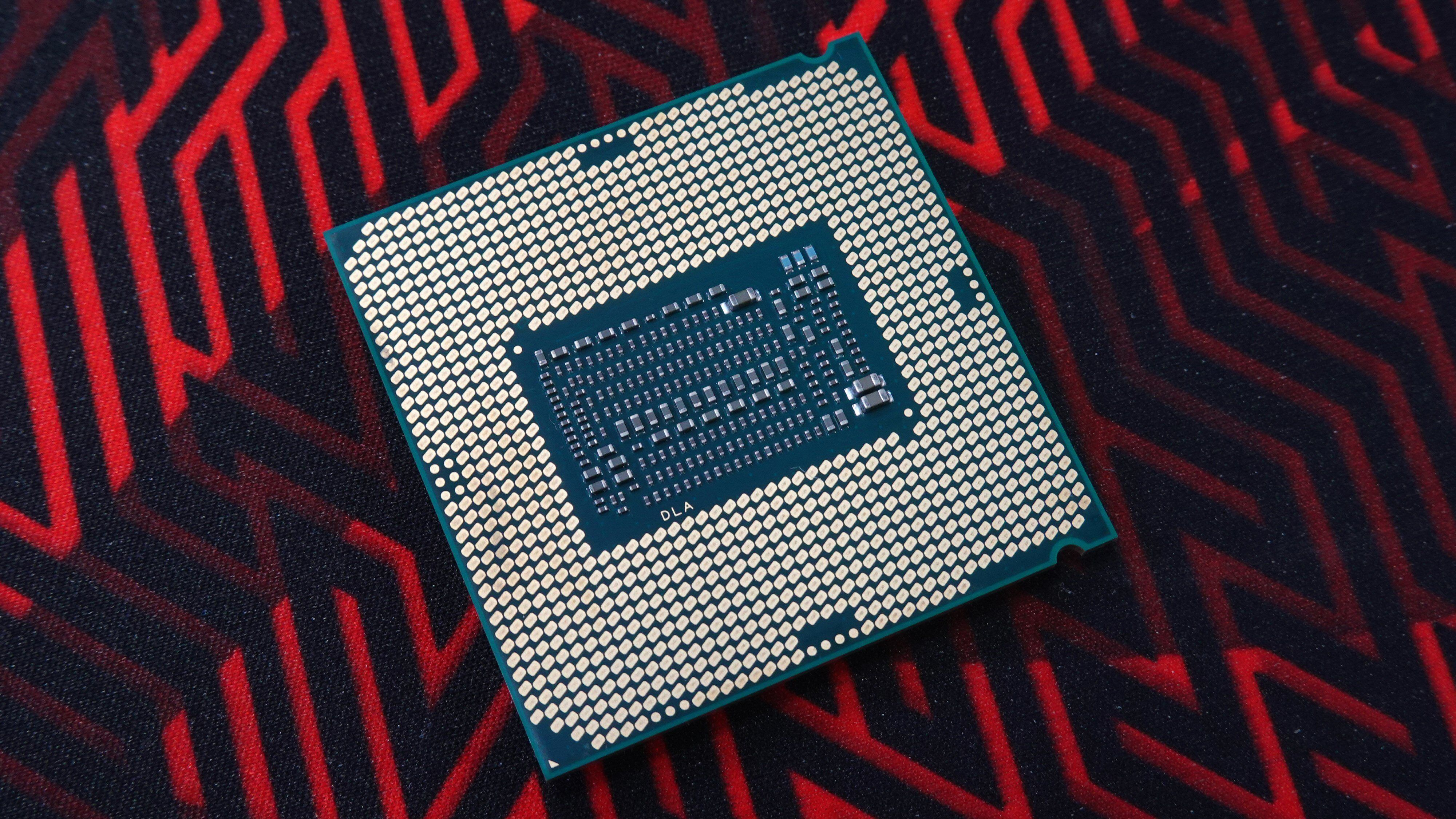 You can now overclock with one touch – shilfa