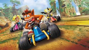 Crash-Team-Racing-Nitro-Fueled-1.300x169
