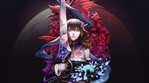 Bloodstained%20header.300x169.jpg