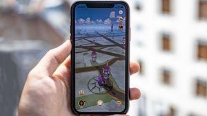 pokemon1.300x169.jpg