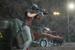 Dead Space-sjefen skal lage historiedrevet PUBG-spill