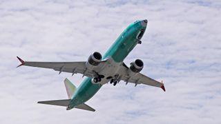 Ny mulig sikkerhetsrisiko på Boeing 737 MAX avdekket