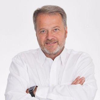Jan M. Moberg, adm.dir og ansvarlig redaktør i TU, sier at flere nye satsinger er på vei.