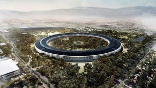 Ny rolle for Apples designguru