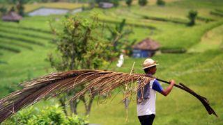 Nå vil norsk industri levere løsninger for jordvarme i utviklingsland
